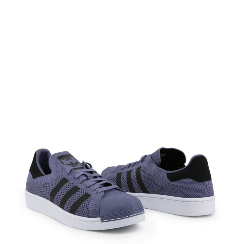 Adidas - Superstar-Primeknit - Shoes Sneakers