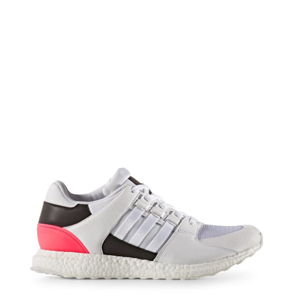 Adidas SUPPORT_ULTRA - white / 5.5 - Shoes Sneakers