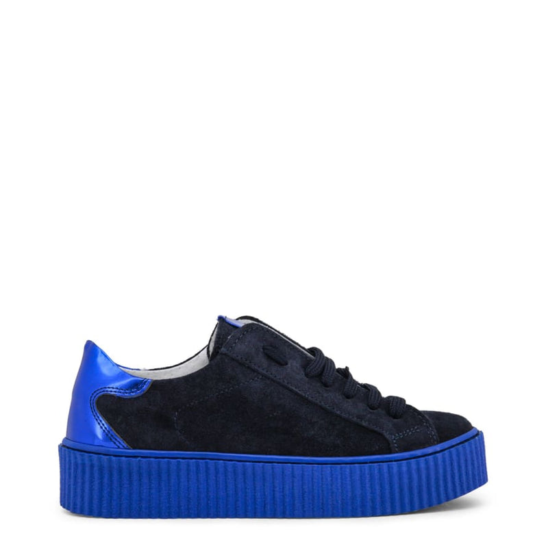 Ana Lublin - ESTELA - blue / 39 - Shoes Sneakers