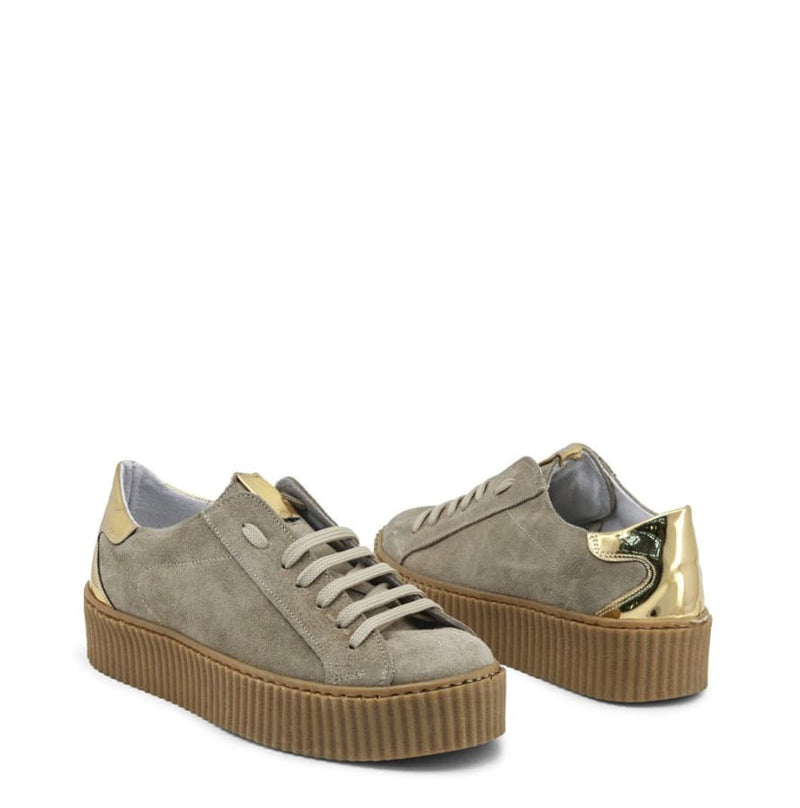 Ana Lublin - ESTELA - Shoes Sneakers