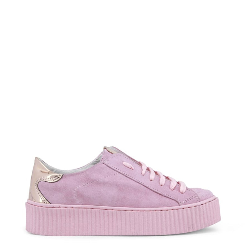 Ana Lublin - ESTELA - pink / 41 - Shoes Sneakers