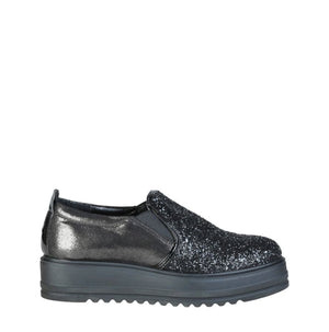 Ana Lublin - INGER - black / 36 - Shoes Flat shoes
