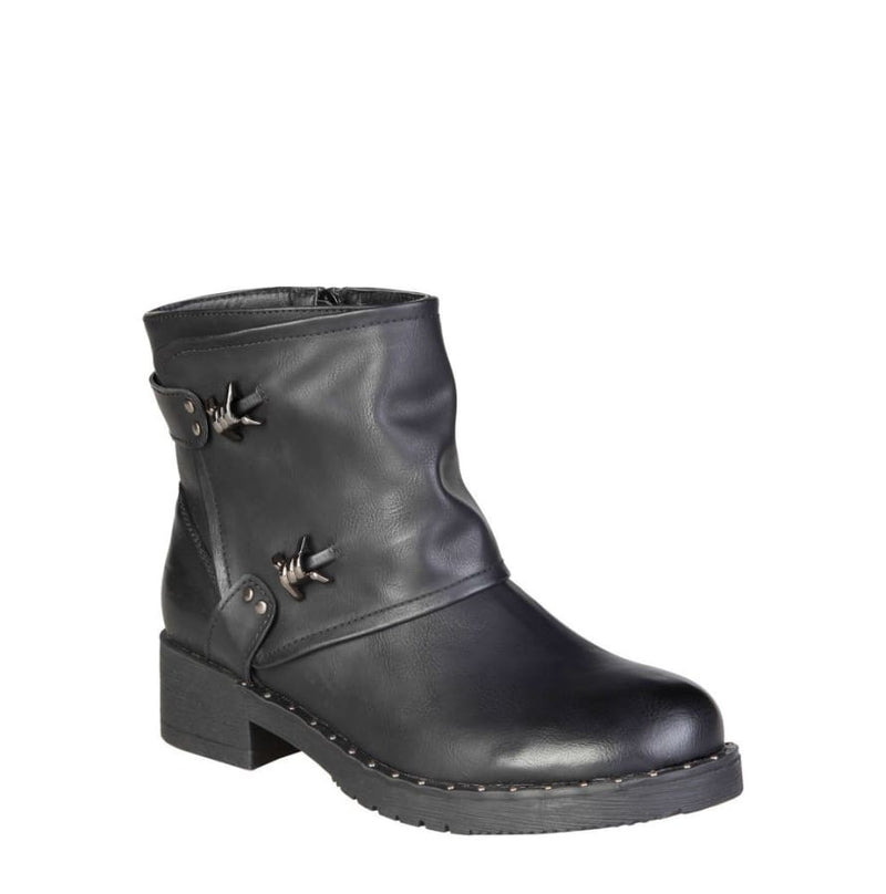 Ana Lublin - JOSEFIN - Shoes Ankle boots