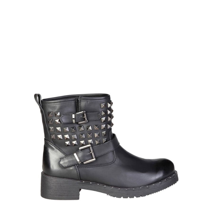Ana Lublin - MADELENE - black / 40 - Shoes Ankle boots