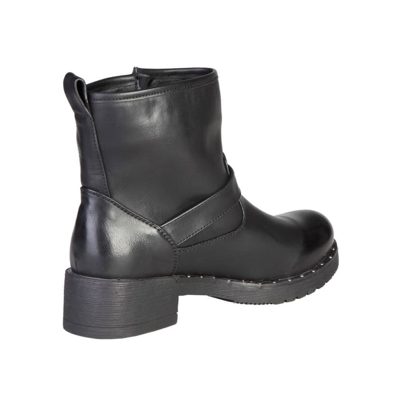 Ana Lublin - MADELENE - Shoes Ankle boots
