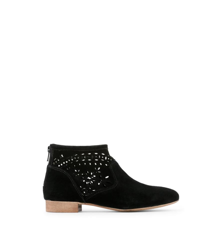 Arnaldo Toscani - 2101321 - black / 37 - Shoes Ankle boots