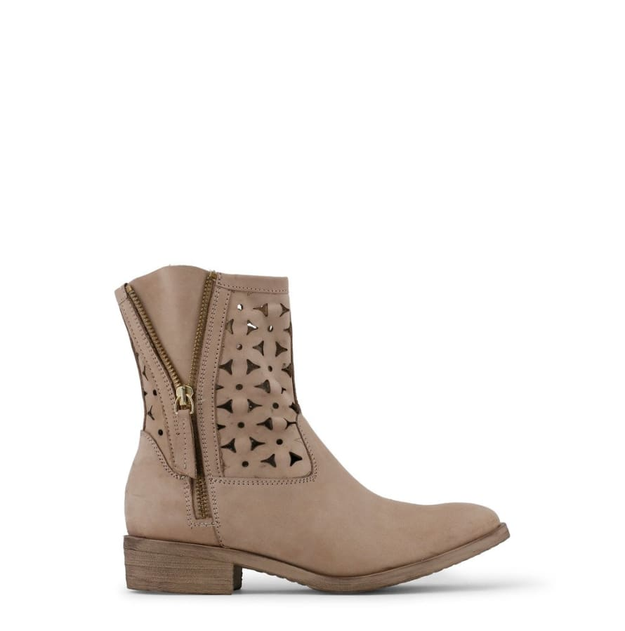 Arnaldo Toscani - 3277100 - brown / 39 - Shoes Ankle boots
