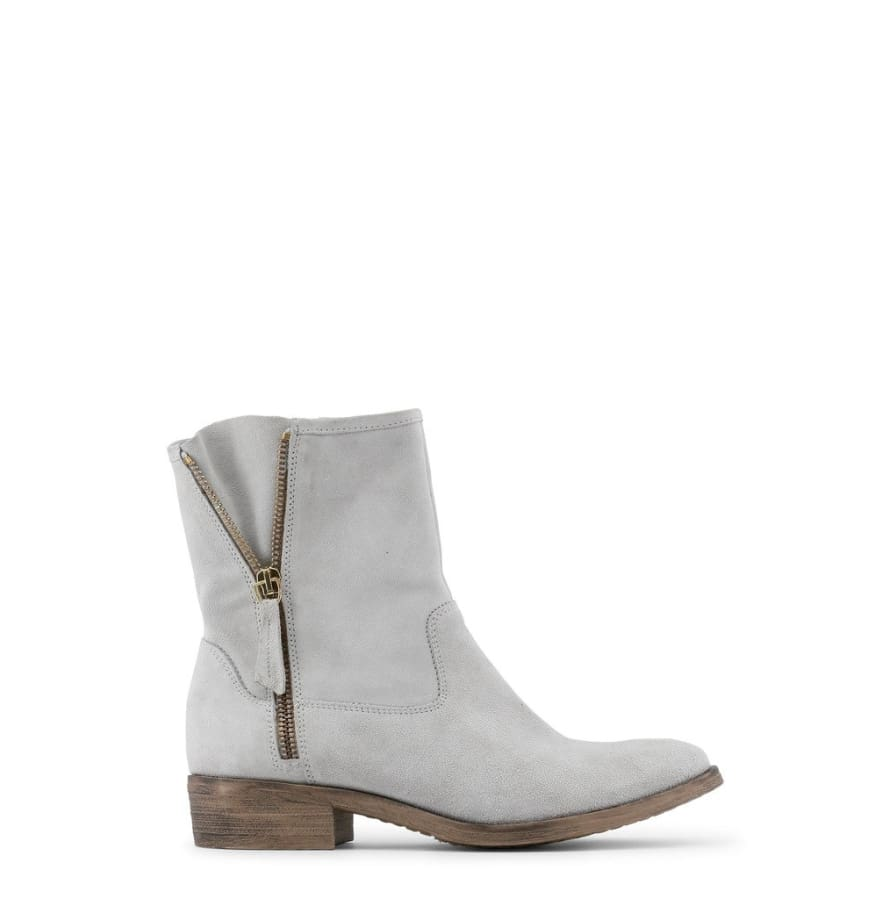 Arnaldo Toscani - 3277122 - grey / 37 - Shoes Ankle boots
