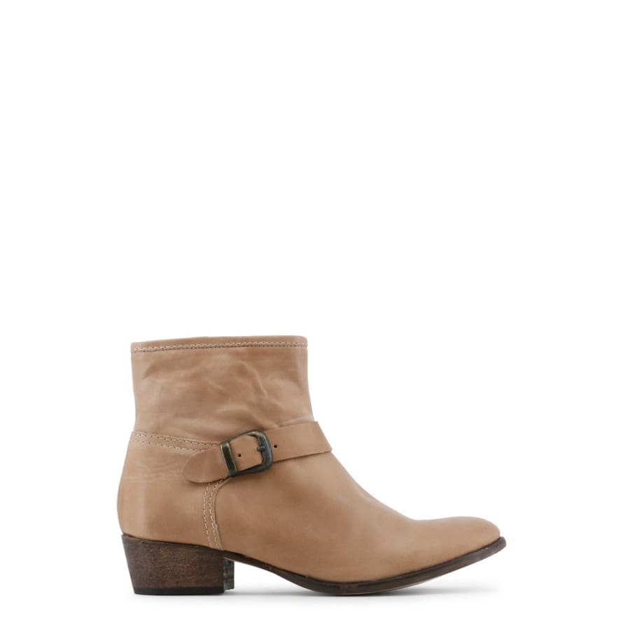 Arnaldo Toscani - 4090308 - brown / 35 - Shoes Ankle boots
