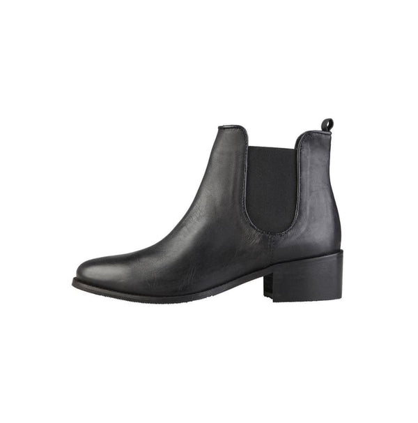 Arnaldo Toscani - 4105424_RUGGED - Shoes Ankle boots