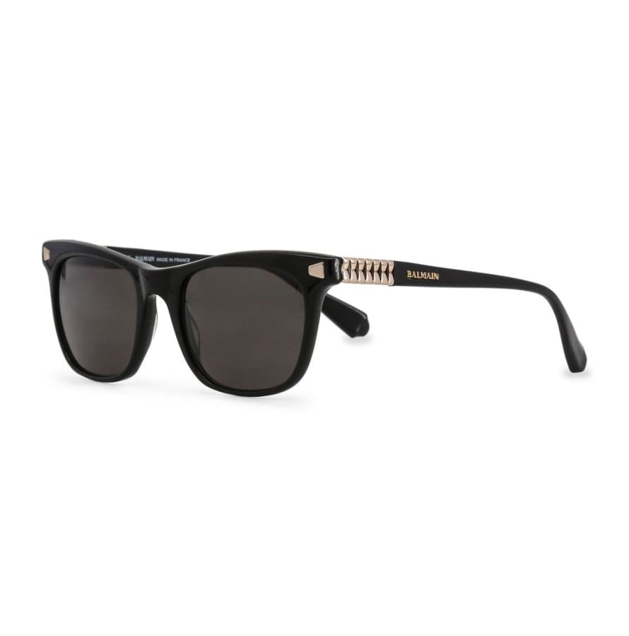 Balmain - BL2049 - black / NOSIZE - Accessories Sunglasses