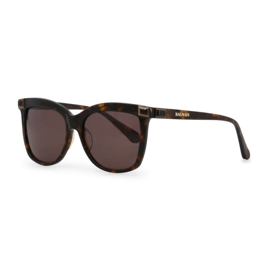 Balmain - BL2050 - brown / NOSIZE - Accessories Sunglasses