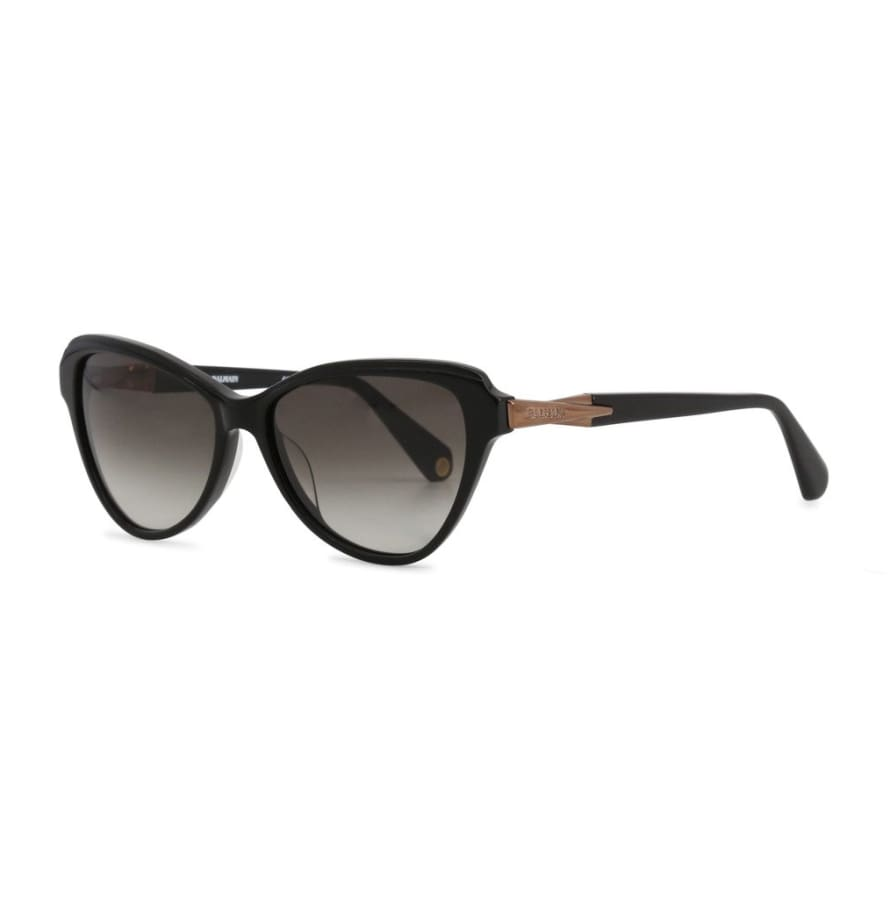 Balmain - BL2054C - black / NOSIZE - Accessories Sunglasses