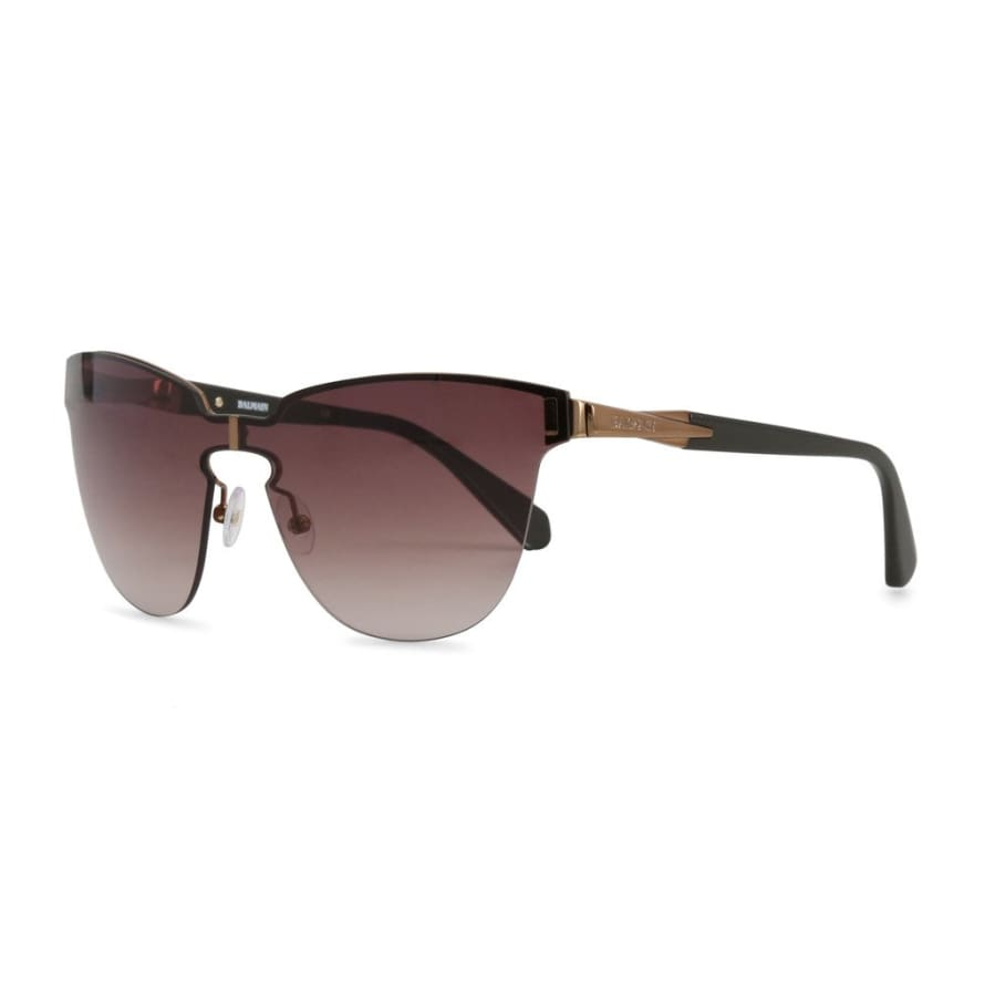 Balmain - BL2055C - brown / NOSIZE - Accessories Sunglasses