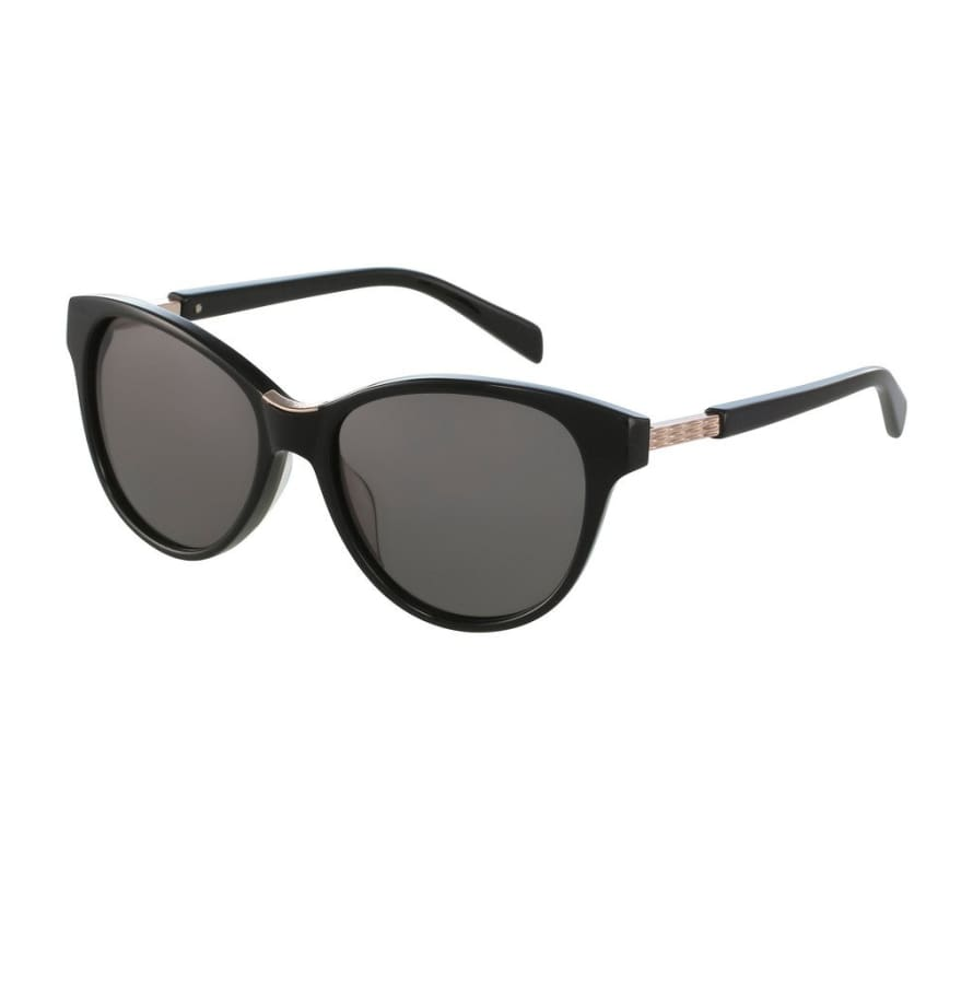 Balmain - BL2100S - black / NOSIZE - Accessories Sunglasses