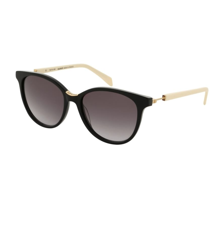 Balmain - BL2102S - black / NOSIZE - Accessories Sunglasses