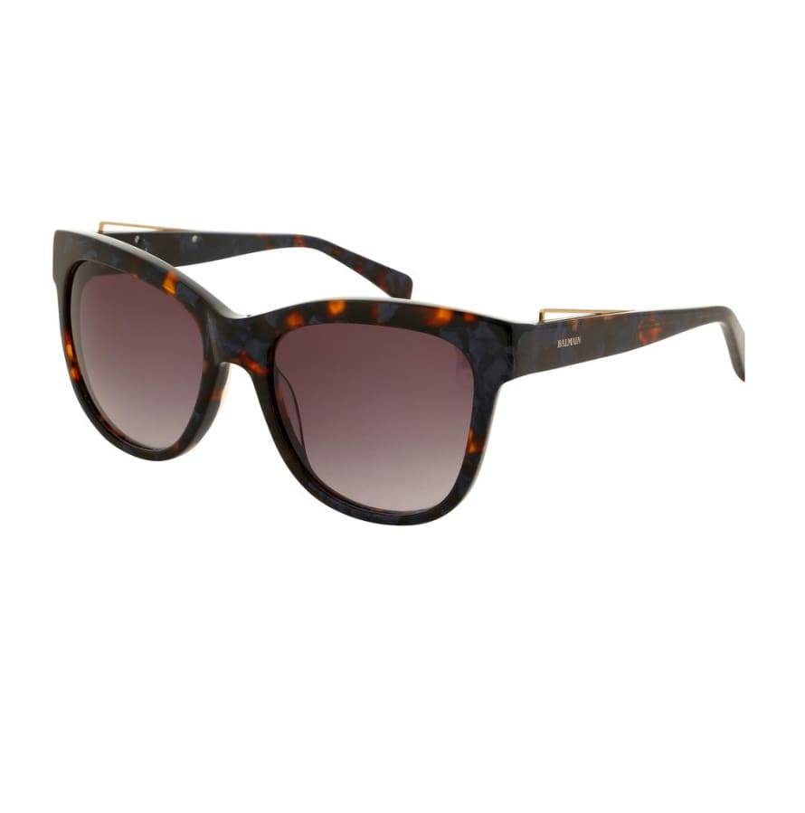 Balmain - BL2111S - brown / NOSIZE - Accessories Sunglasses