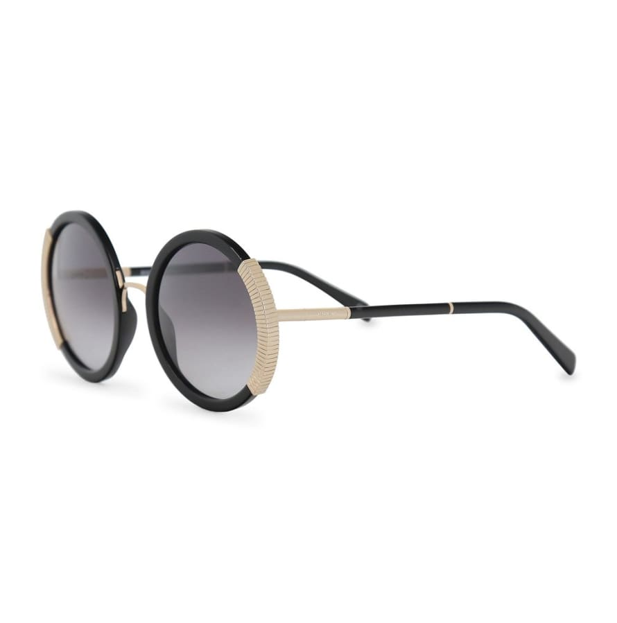 Balmain - BL2118 - black / NOSIZE - Accessories Sunglasses