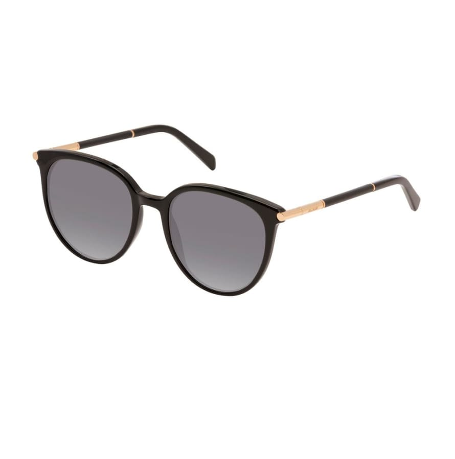 Balmain - BL2125S - black / NOSIZE - Accessories Sunglasses