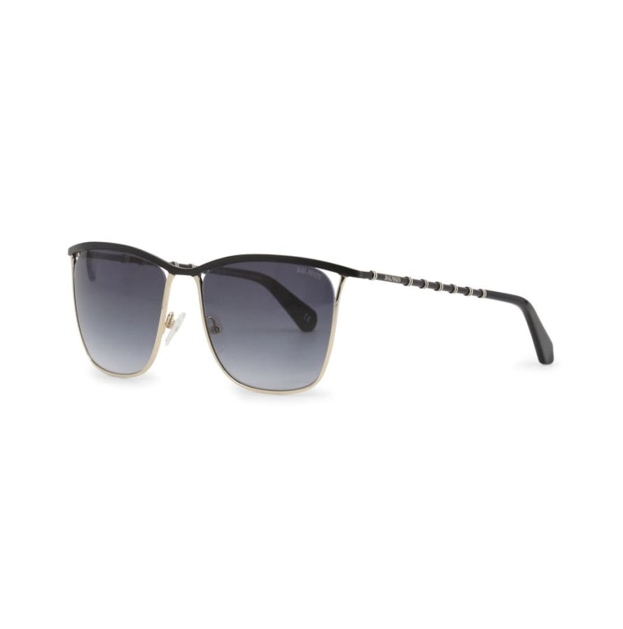 Balmain - BL2516 - black / NOSIZE - Accessories Sunglasses