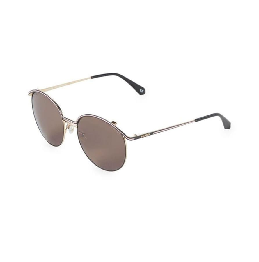 Balmain - BL2529 - black / NOSIZE - Accessories Sunglasses