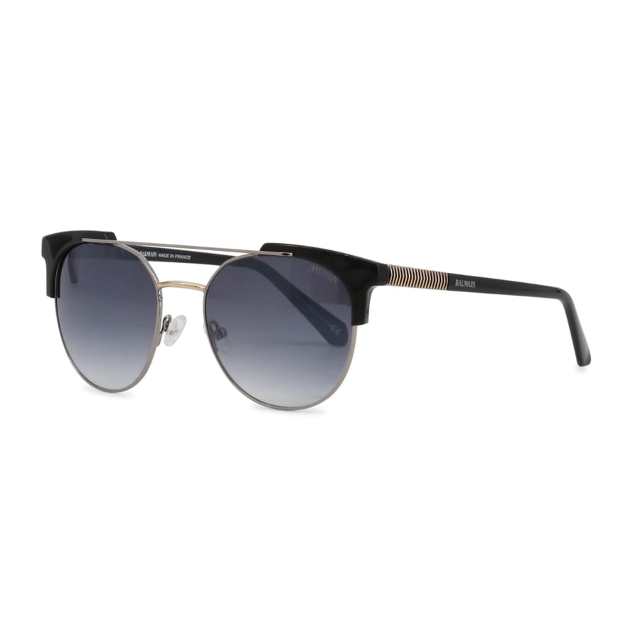 Balmain - BL2533 - black / NOSIZE - Accessories Sunglasses