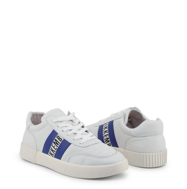 Bikkembergs - COSMOS_2382 - Shoes Sneakers