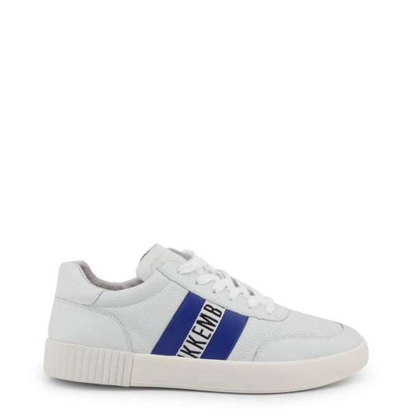 Bikkembergs - COSMOS_2382 - white / 40 - Shoes Sneakers