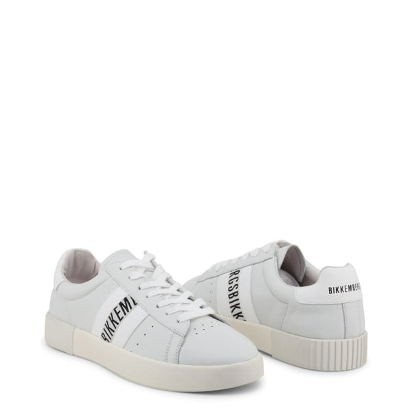 Bikkembergs - COSMOS_2434 - Shoes Sneakers