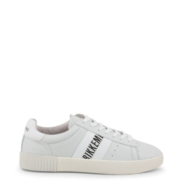 Bikkembergs - COSMOS_2434 - white / 40 - Shoes Sneakers