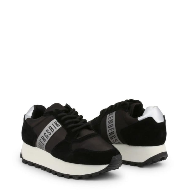 Bikkembergs - FEND-ER_2087 - Shoes Sneakers