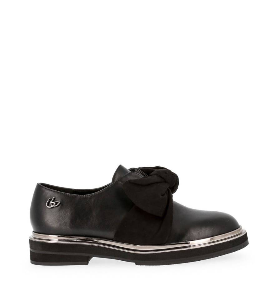 Blu Byblos - 687244 - black / 36 - Shoes Flat shoes