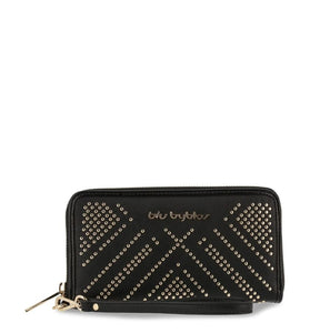 Blu Byblos - BESTTHING_685640 - black / NOSIZE - Accessories Wallets