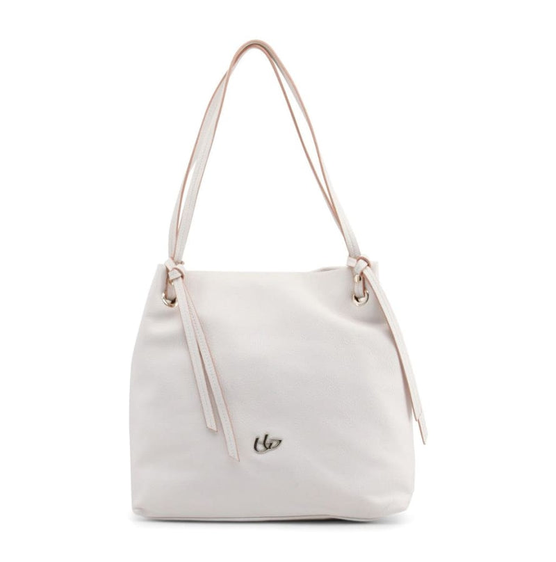Blu Byblos - GOLDFINCH_680424 - white / NOSIZE - Bags Shoulder bags