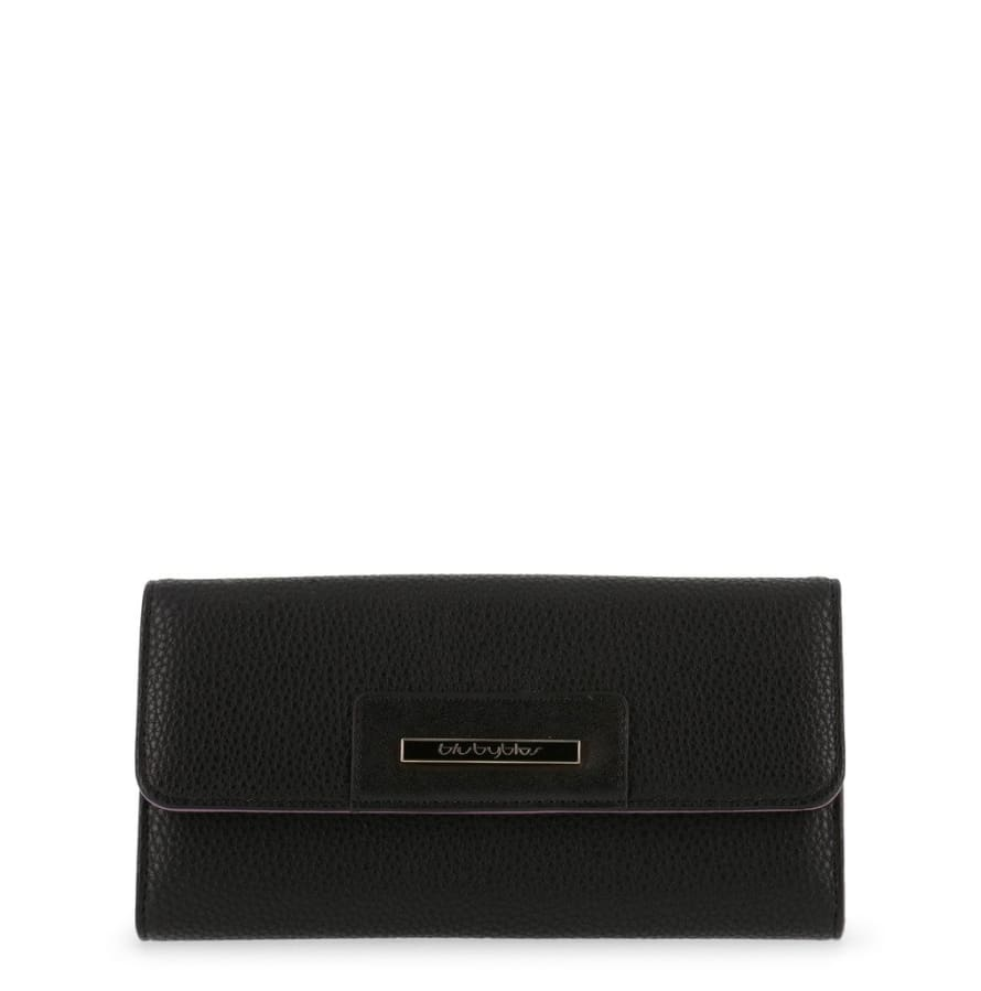 Blu Byblos - NEWBUG_685427 - black / NOSIZE - Accessories Wallets