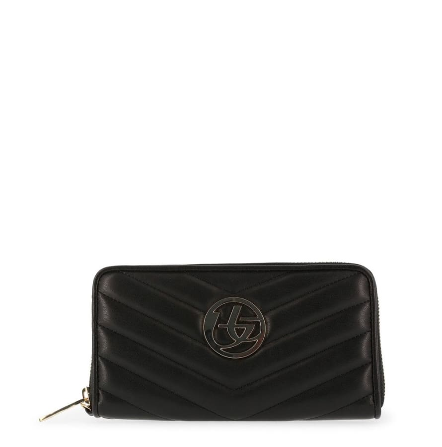 Blu Byblos - SWEETEST_685319 - black / NOSIZE - Accessories Wallets