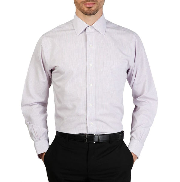 Brooks Brothers - 100040383 - Clothing Shirts