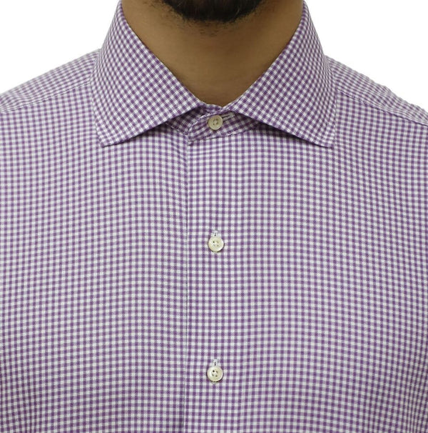 Brooks Brothers - 100040481 - Clothing Shirts