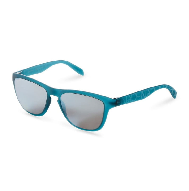 Calvin Klein - CK3165S - blue / NOSIZE - Accessories Sunglasses