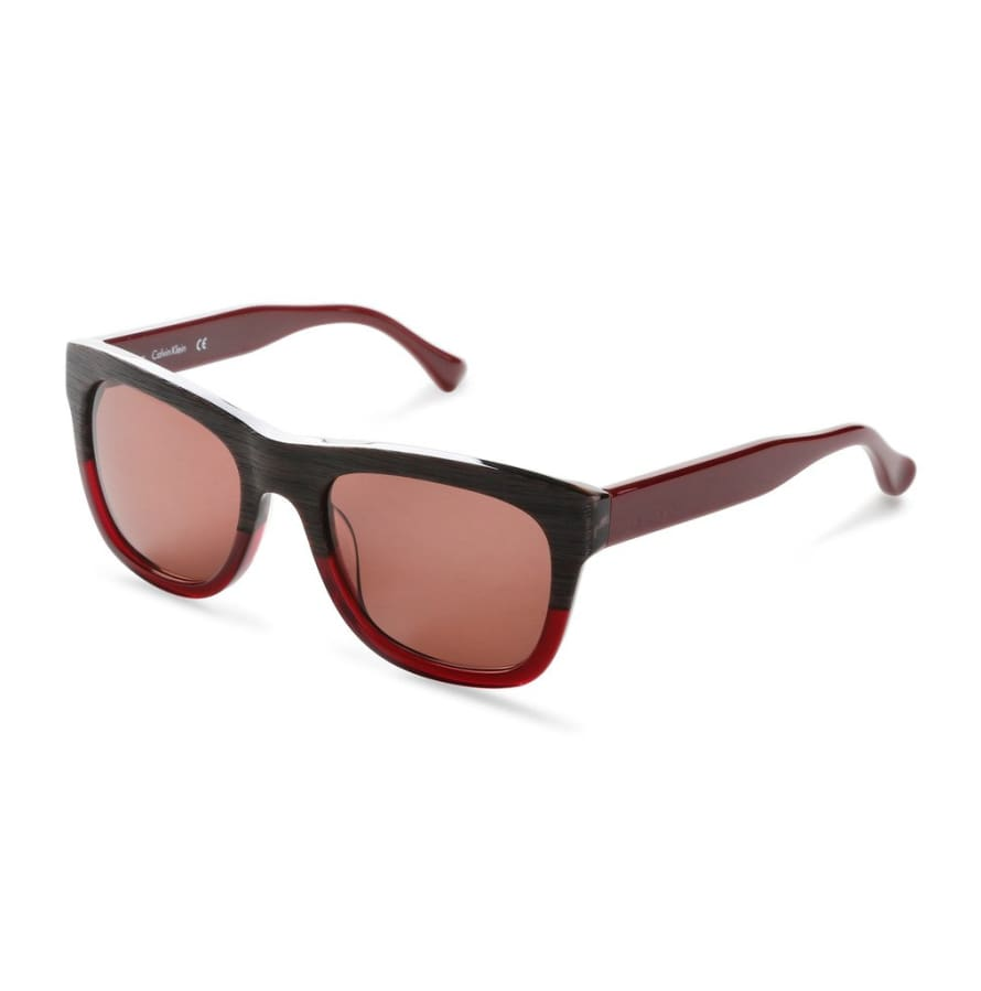 Calvin Klein - CK4312S - brown / NOSIZE - Accessories Sunglasses