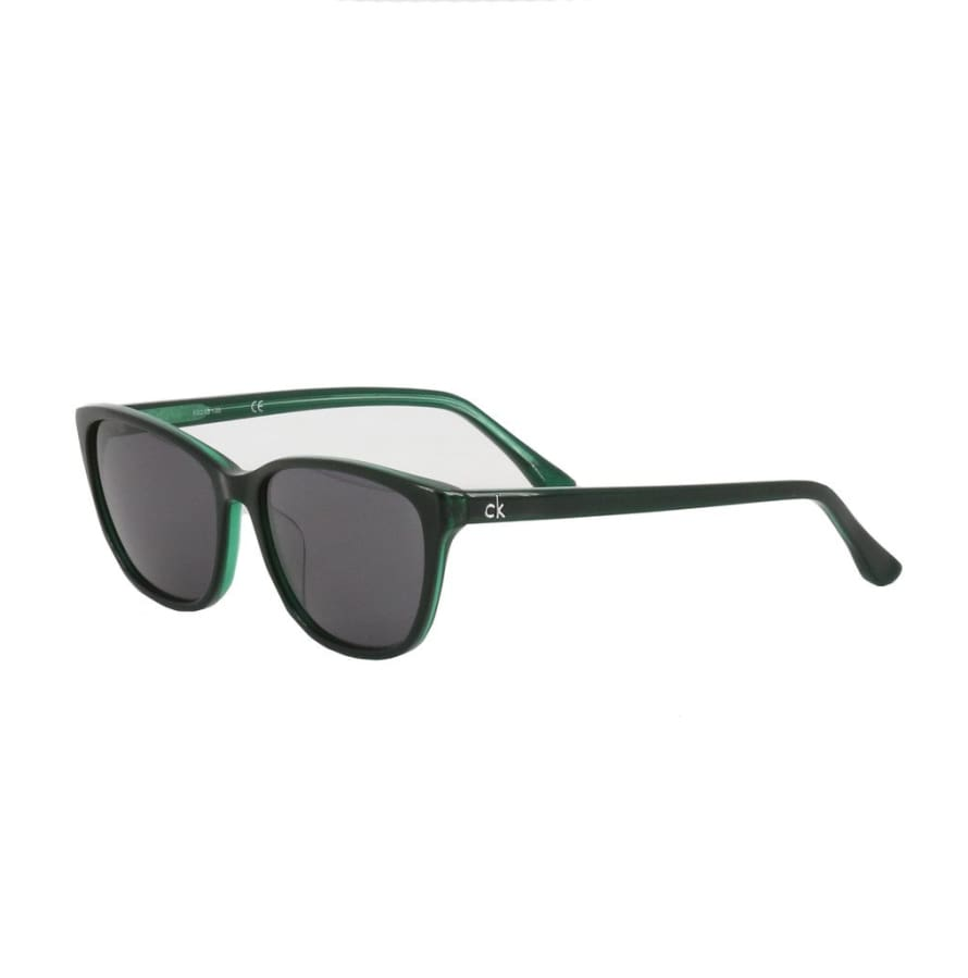 Calvin Klein - CK5822S - green / NOSIZE - Accessories Sunglasses