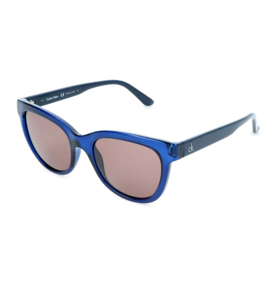 Calvin Klein - CK5909S - blue / NOSIZE - Accessories Sunglasses