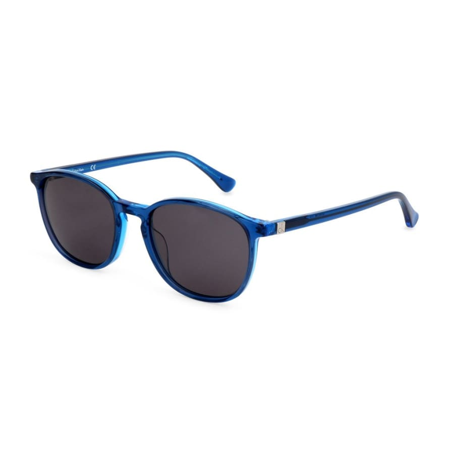 Calvin Klein - CK5916S - blue / NOSIZE - Accessories Sunglasses