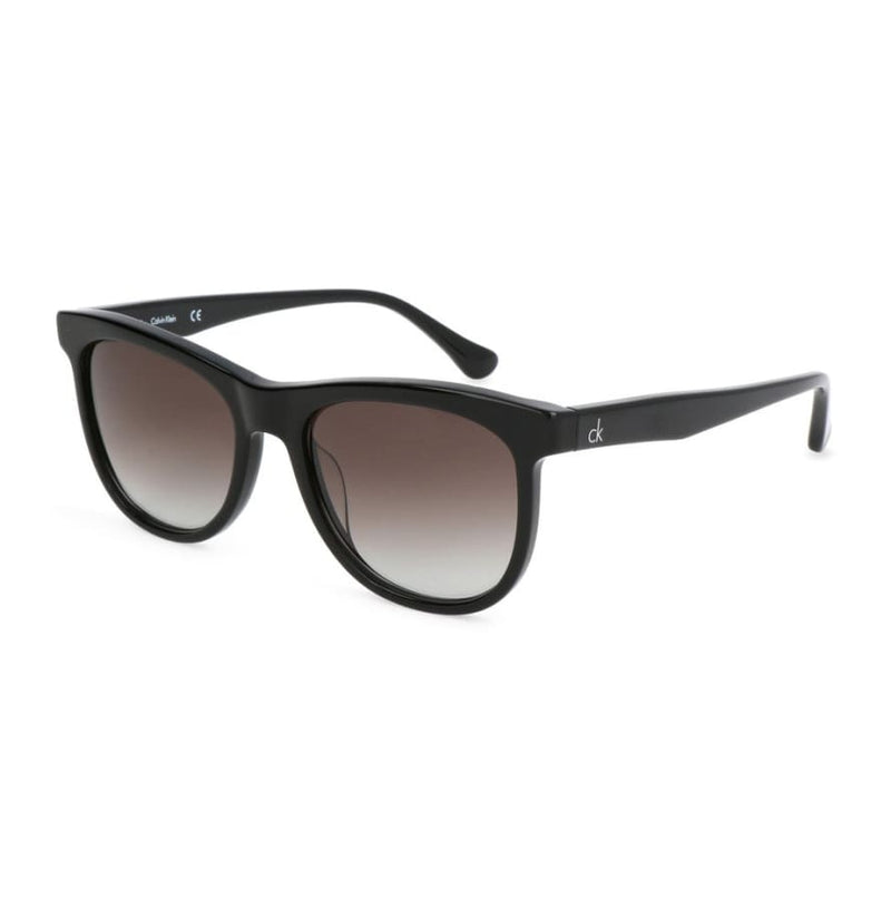 Calvin Klein - CK5922S - black / NOSIZE - Accessories Sunglasses