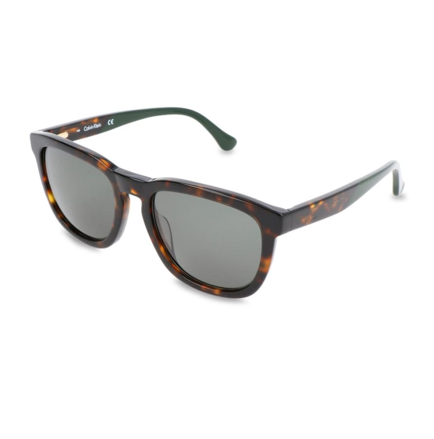 Calvin Klein - CK5924S - brown / NOSIZE - Accessories Sunglasses
