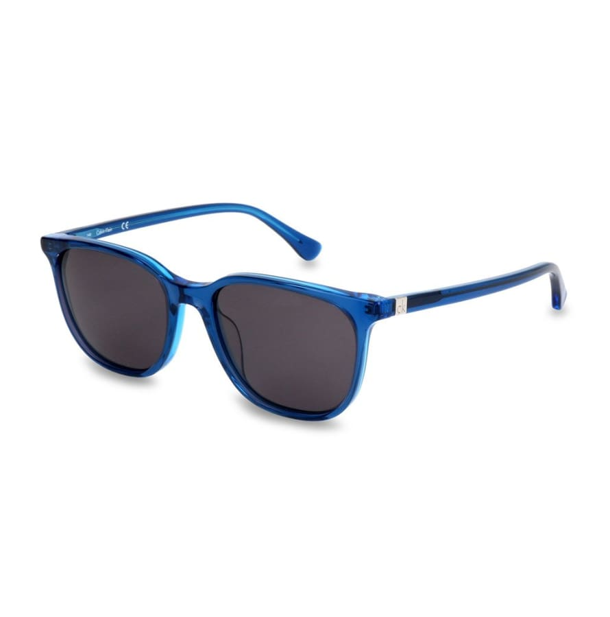 Calvin Klein - CK5931S - blue / NOSIZE - Accessories Sunglasses