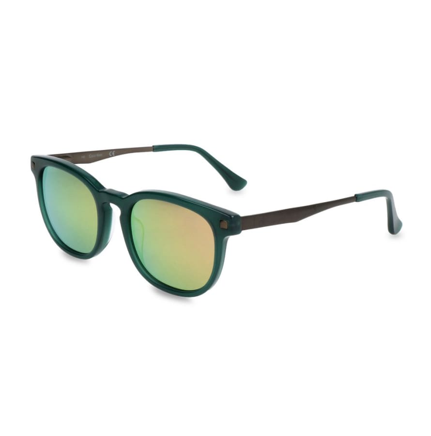 Calvin Klein - CK5940S - green / NOSIZE - Accessories Sunglasses
