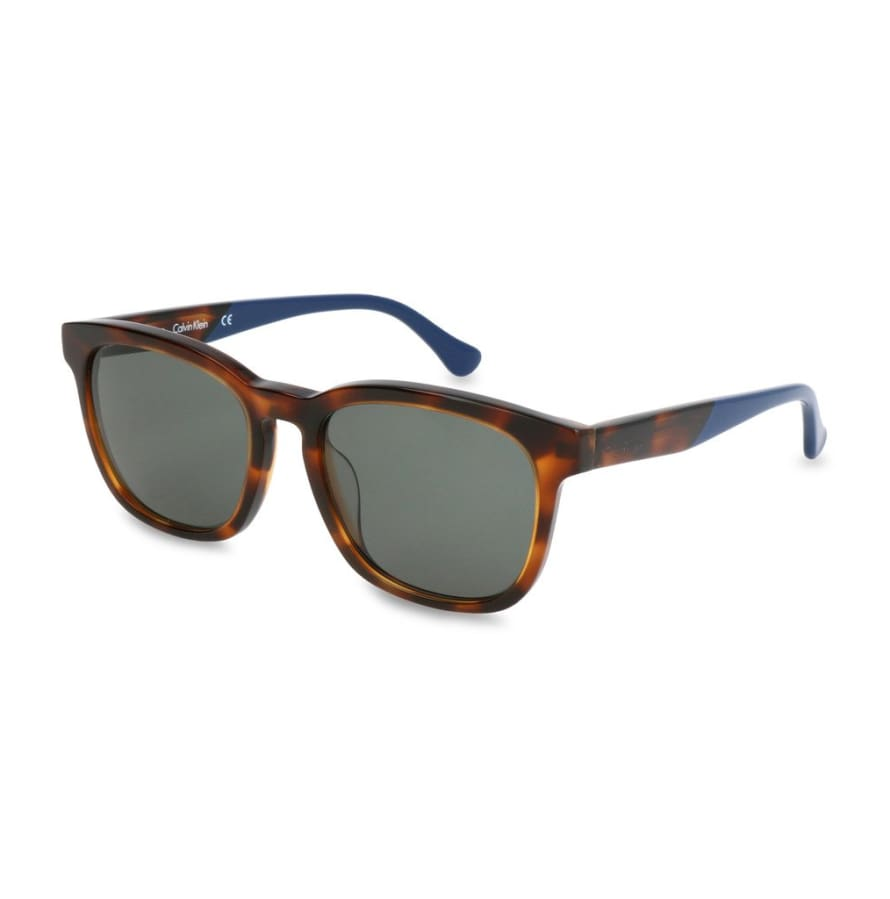 Calvin Klein - CK5942S - brown / NOSIZE - Accessories Sunglasses