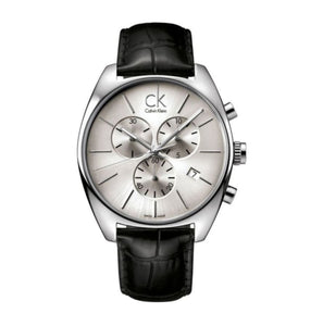 Calvin Klein - K2F271 - Accessories Watches
