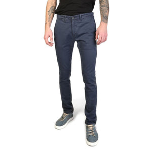 Carrera Jeans - 000617_0845X - blue / 44 - Clothing Trousers